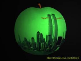the-big-apple-2.jpg.w300h225