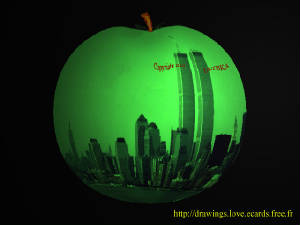 the-big-apple-2.jpg.w300h225