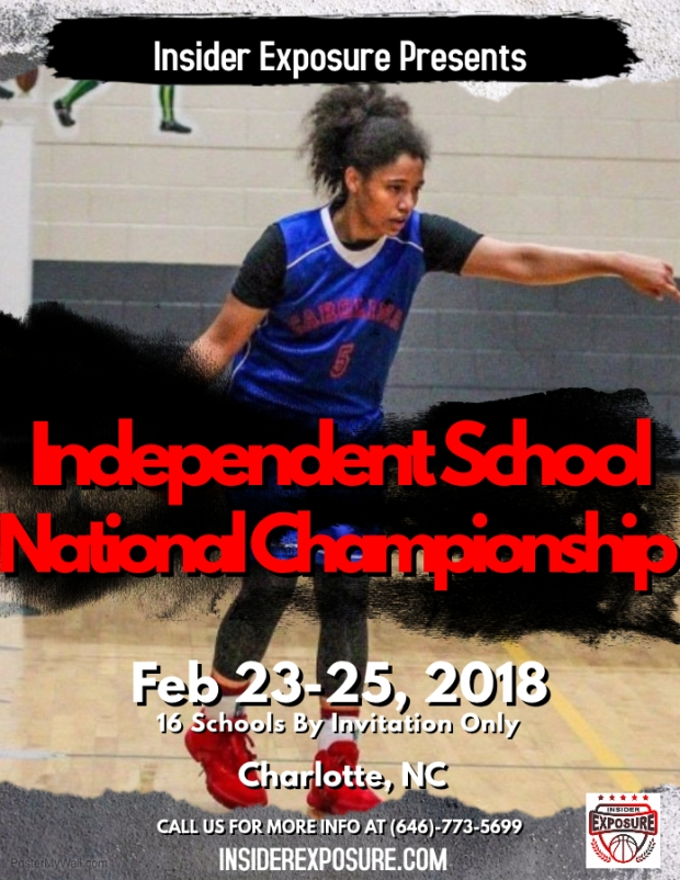 INDEPENDENT school natl champ.jpg