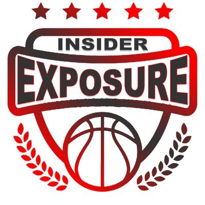 insiderexposure logo