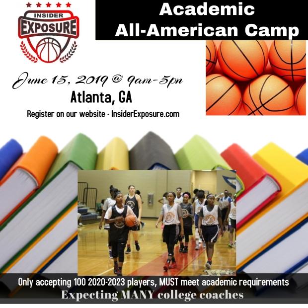 Academic AA Camp 2019.jpg