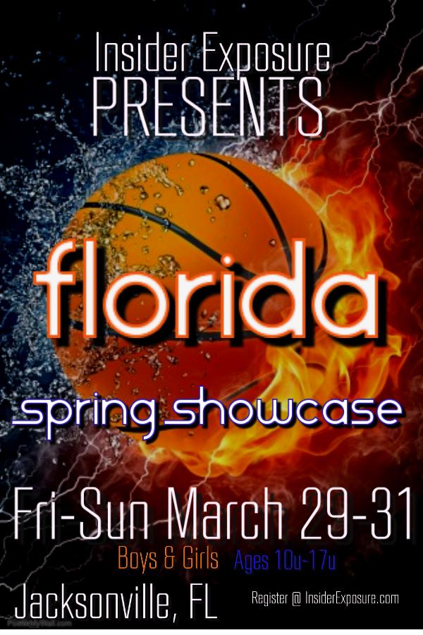 fl spring showcase 2019