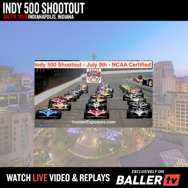 Indy 500 Shootout.png